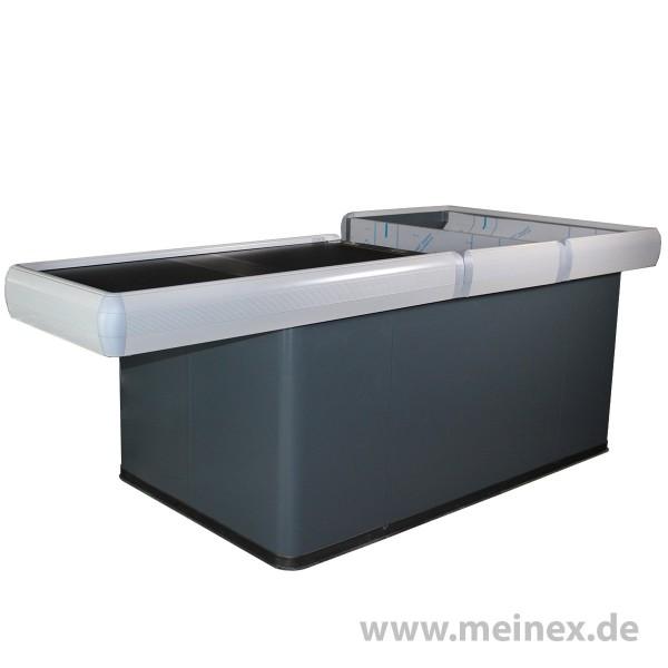 Kassentisch Modern Expo Magelan 290 - Neuware