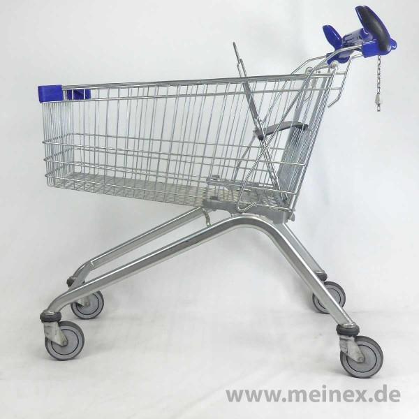 Einkaufswagen Geck EL130 - gebraucht