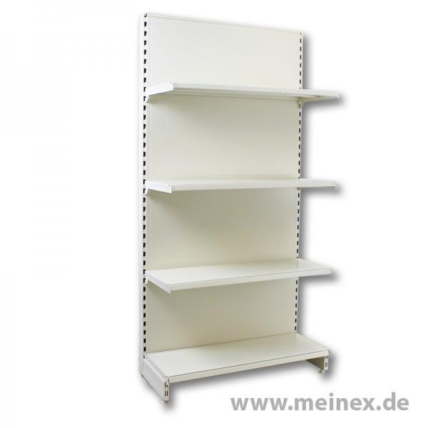 Shelf Tegometall - Smooth - 3 Shelf Boards
