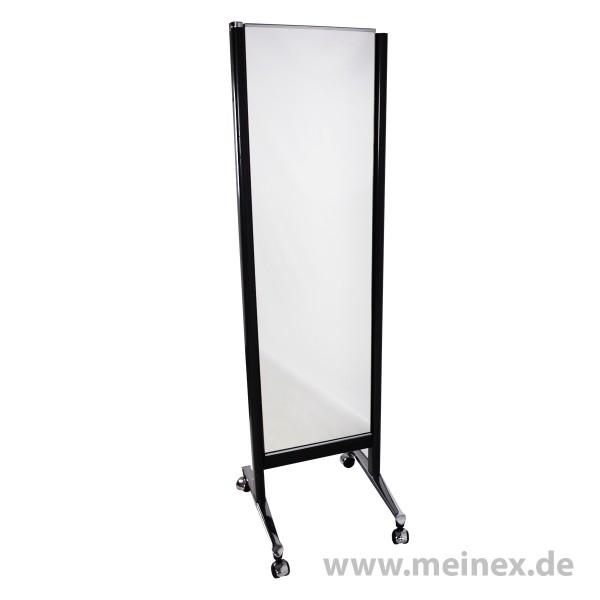 Konfektionsspiegel von Vitrashop - 170x50cm - gebraucht