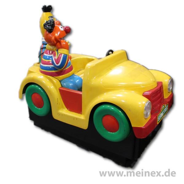 Kiddy Ride - Ernie und Bert - gebraucht