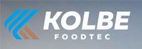 Paul Kolbe GmbH