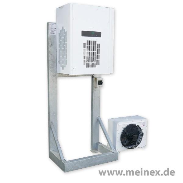 Kühlaggregat VIESSMANN - BJ 2019 - Neuware