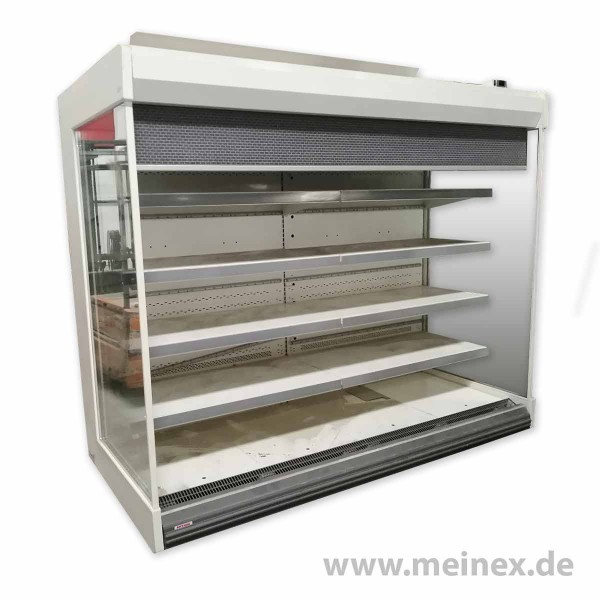 Kühlregal AHT VENTO Hybrid 250 - gebraucht