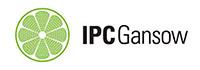 IP Gansow