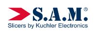 Kuchler S.A.M.
