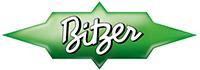 Bitzer SE