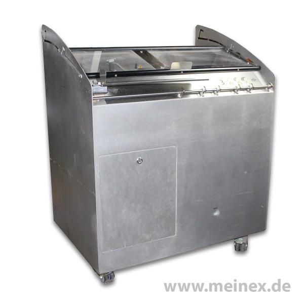 Brotschneidemaschine Treif DISKUS SB AL7 / 13 - gebraucht