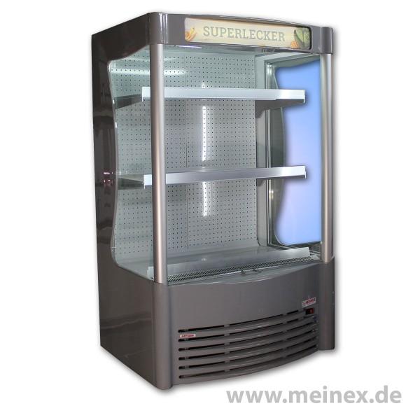 Wandkühlregal AHT AC XL - gebraucht