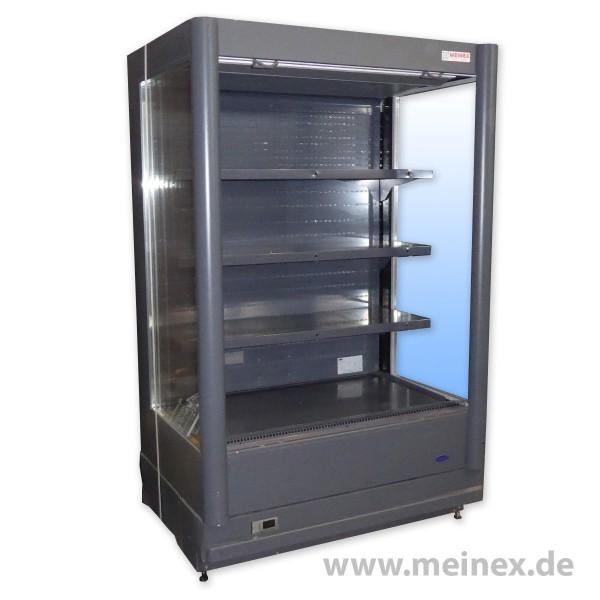 Kühlregal Carrier Optimer 1336 - gebraucht