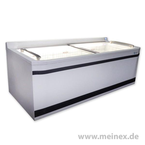 Tiefkühltruhe Liebherr ST 1320 L250 (-) - gebraucht