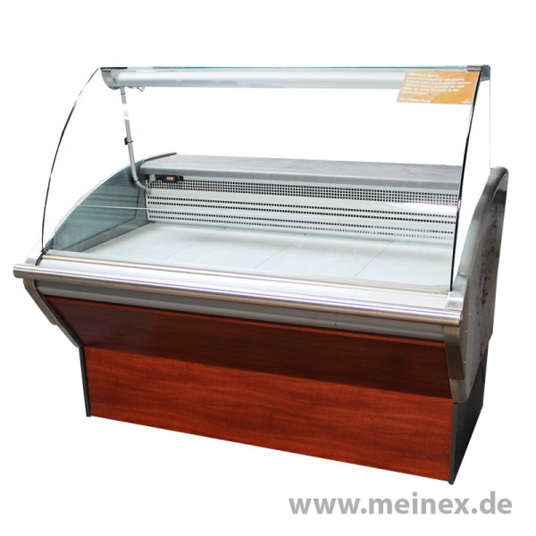 Kühltheke Banco Merak Ventilato - gebraucht