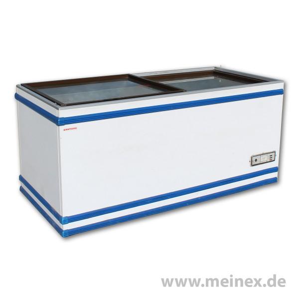 Tiefkühltruhe AHT Salzburg 175 (-) - gebraucht