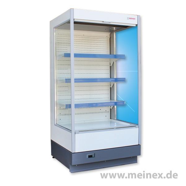 Kühlregal Carrier Optimer 1046 - gebraucht