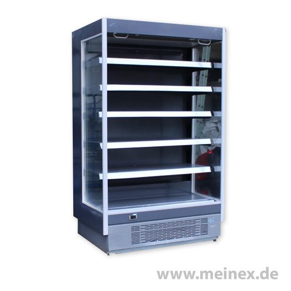 Kühlregal Linde Optimer 1346 L - gebraucht