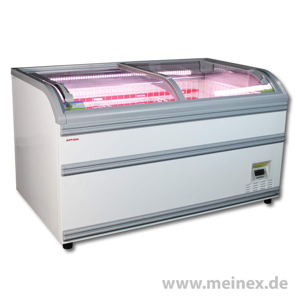 Meinex
