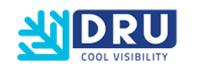 DRU Cooling