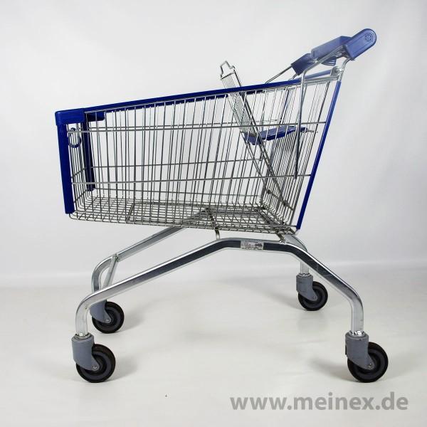 Einkaufswagen Caddie 130 L - gebraucht