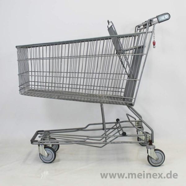 Einkaufswagen Caddie 180 Liter