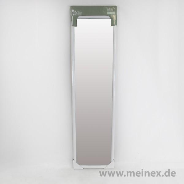 Wandspiegel (123,5 x 33,5 cm) - gebraucht