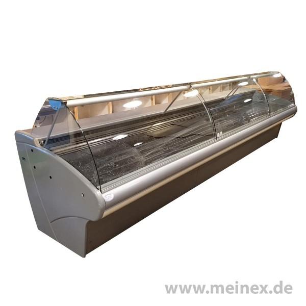 Kühltheke Oscartielle Banco Giove Venti L 320 - gebraucht
