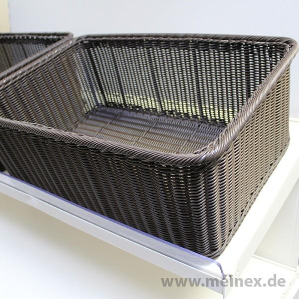 Präsentationskorb - Box