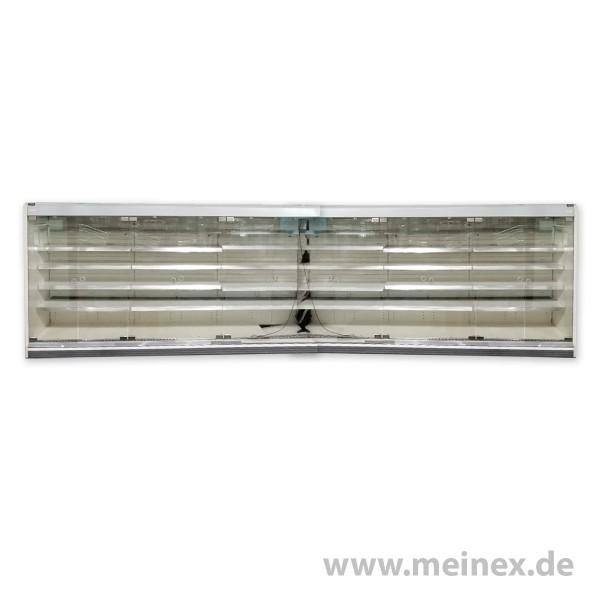 Kühlregal Linde Monaxis 83.375 B3 D - 2x - gebraucht