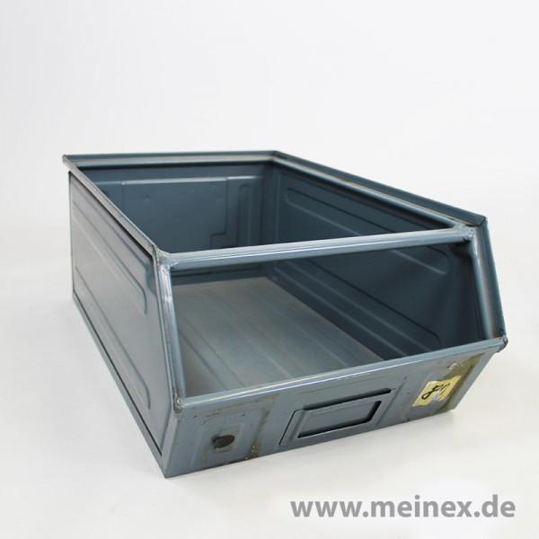 Sichtlagerkasten - Schäferkasten - gebraucht