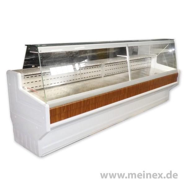 Kühltheke Zoin 3000 mm - 346 Liter - gebraucht