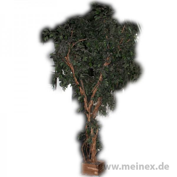 Deko-Baum - gebraucht
