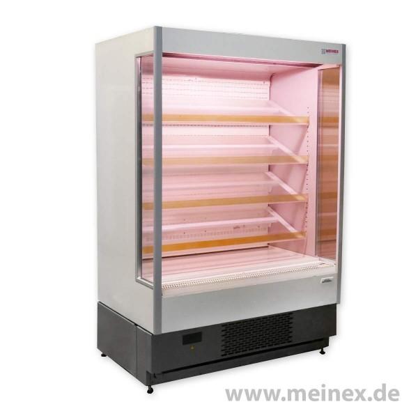 Kühlregal Linde CRR 1346X - gebraucht
