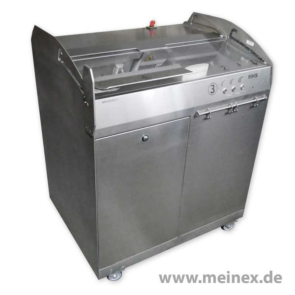 Brotschneidemaschine IDEAL SB - gebraucht