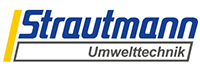 Strautmann Umwelttechnik