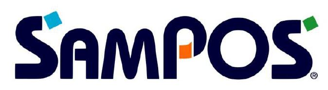 SamPos