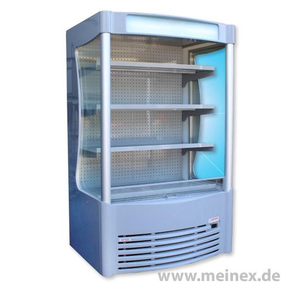 Wandkühlregal AHT AC XL - KF - gebraucht