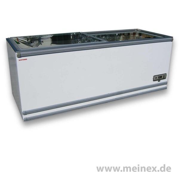 Tiefkühltruhe AHT Salzburg 210 (-) - gebraucht