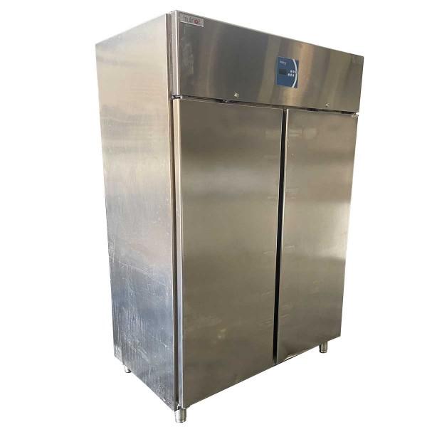 Freezer / Commercial refrigerator - Friulinox EVO 1 AF14-M