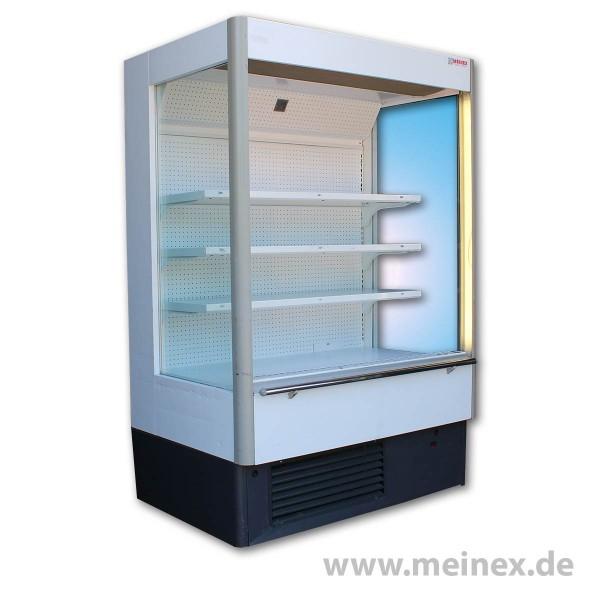 Wandkühlregal Costan OTM 21 - 45/10 - gebraucht