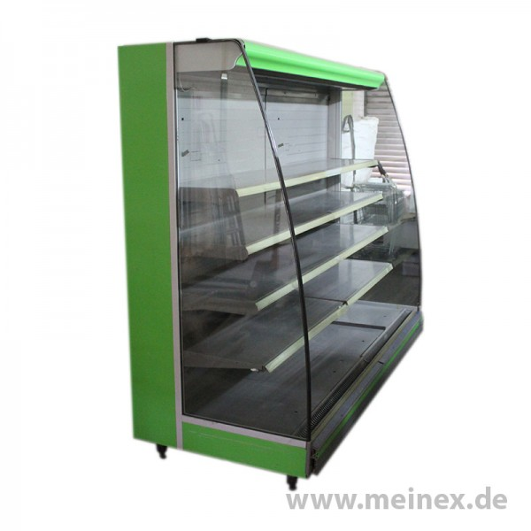 Kühlregal Linde Marena 73.250A3L - gebraucht