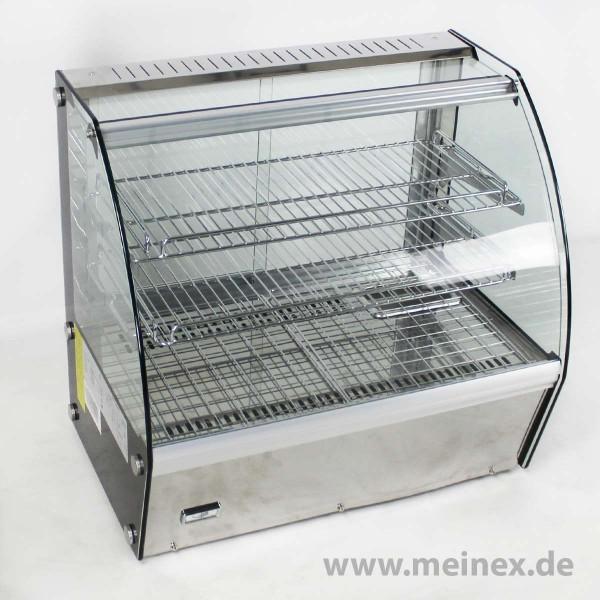 Heiße Theke ECO 100 - neuwertig