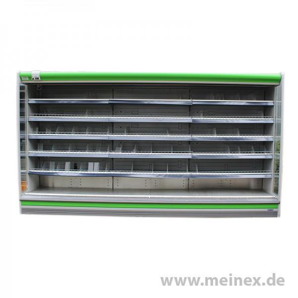Kühlregal Methos 64.375 B5 L - gebraucht