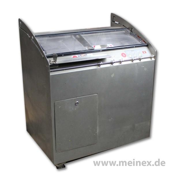 Brotschneidemaschine Treif DISKUS SB AL5 - gebraucht