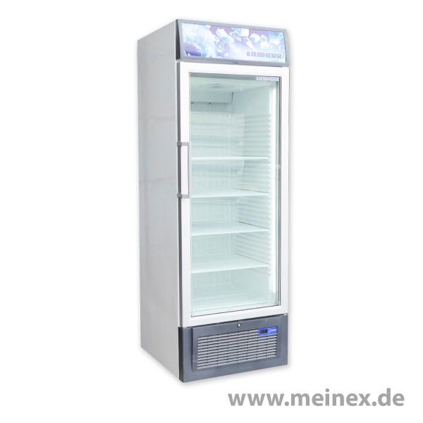 Tiefkühlschrank / Gefrierschrank Liebherr FDv 4613-40 - gebraucht