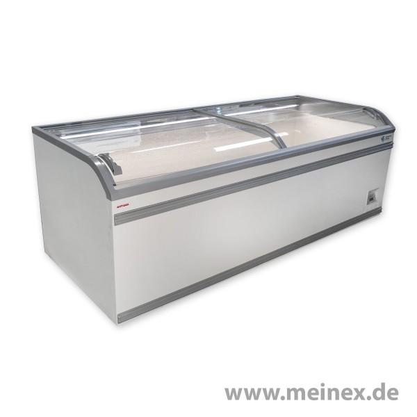 Tiefkühltruhe AHT Athen XL 250 (-) - gebraucht