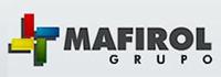 Mafirol Grupo