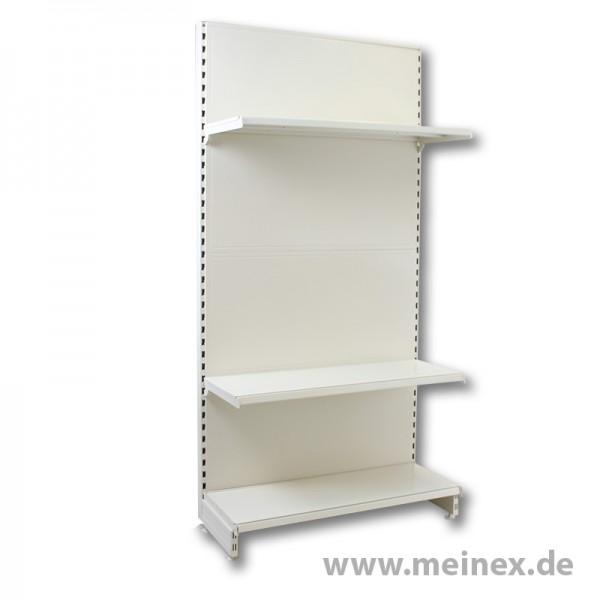 Shelf Tegometall - Smooth - 2 Shelf Boards